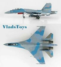 Hobby Master 1:72 Sukhoi Su-35S Flanker-E Chinese PLAAF  #61174 HA5703