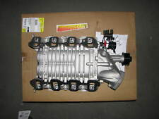 LSA SUPER CHARGER  SUPERCHARGER CAMARO ZL1 SUPERCHARGER NEW GM  12670278
