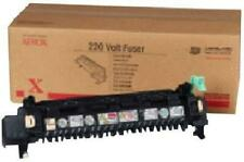 GENUINE Fuji Xerox EL300822 Fuser Unit Assembly CM305 CP305