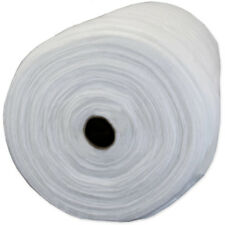 """Quilt Batting Warm Polyester Fabric 96"""""""" Wide Size 30 Yard Roll Quantity New"""