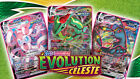 CARTE POKEMON AU CHOIX EVOLUTION CELESTE EB07 V/VMAX/HOLO/REVERSE/RARE