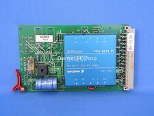 Toolex 632024 Power Supply Ericsson PKA 2211 PI