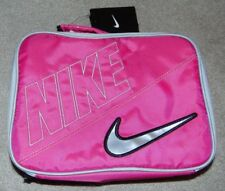 ~Nwt Girls Nike Insulated Lunch Box/Pail Nice Fs:)~