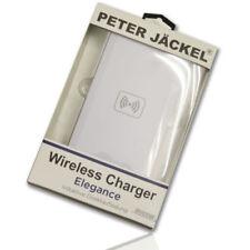 Chargeurs et stations d'accueil wi-fi pour téléphone mobile et assistant personnel (PDA) Samsung