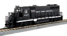 KATO 373023 HO SCALE EMD GP35 Phase Ia w/o DB New York Centra 6125 37-3023   NEW