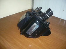 Cassetta filtro aria  Honda CBX 125