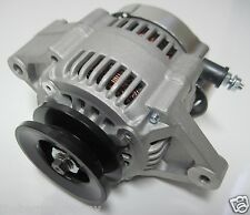 TOYOTA 27060-78158-71, 27060-78156-71, 27060-78157-71 ALTERNATOR NEW