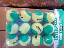 Wilson EZ Swing Tennis Balls