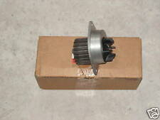 Rover 100 Xsara Picasso Saxo AX 106 206 306 Water Pump Part Number GWP2710