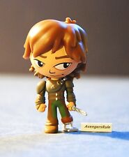 How to Train Your Dragon 2 Funko Mystery Minis Vinyl Figures Hiccup Silver Sword