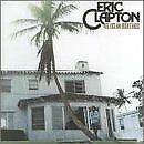 461 Ocean Boulevard von Clapton,Eric | CD | Zustand gut