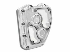 RSD Clarity Cam / Timing Cover Chrome 0177-2003-CH