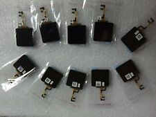 10X For Apple iPod nano 6th generation LCD Touch Digitizer Lens Screen Assembly