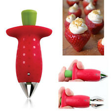 Kitchen Gadget Tool For Fruit or Vegetable Very Easy to Use 1PC