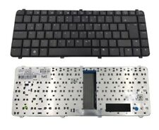 NEW! Keyboard For HP 500 Black Spanish
