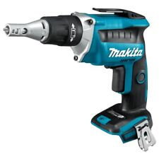 MAKITA DFS452Z 18V LXT LI-ION CORDLESS BRUSHLESS SCREWDRIVER - SKIN ONLY
