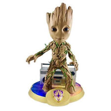 "Guardians of the Galaxy: Vol 2 - Groot 25cm(10"") Finders Keypers Statue"