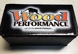 Harley M8 Milwaukee 8  Wood Performance WM8-222 camshaft