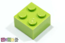 Lego 3003 Brick 4220632