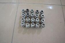 Originales de VW Touran perno de rueda tornillos a31096 a31096
