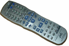 JVC RM-SDR002E Fernbedienung Remote Control                                  *12