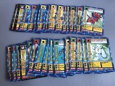 Digimon Card 36 Card Lot