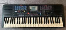 Yamaha Psr 220 61 Keyboard