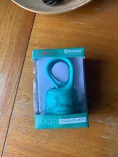 Boom ASMGN-A Swimmer Bluetooth Active Speaker