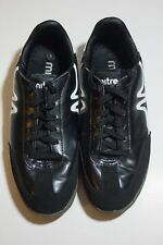 Mitre Indoor Soccer Shoes Cleats Mens Size 6