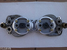 PORSCHE 996 TURBO GT 2 ENGINE PARTS  CAMSHAFT OIL PUMP SET 99610702172 73 & 72