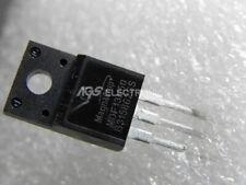 MDF13N50 - MD F13N50 TRANSISTOR