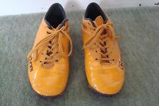 Boys Carbrini Sport Trainers - Size 5 (UK)