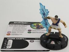 MAXIE ZEUS 025 Batman: The Animated Series DC HeroClix