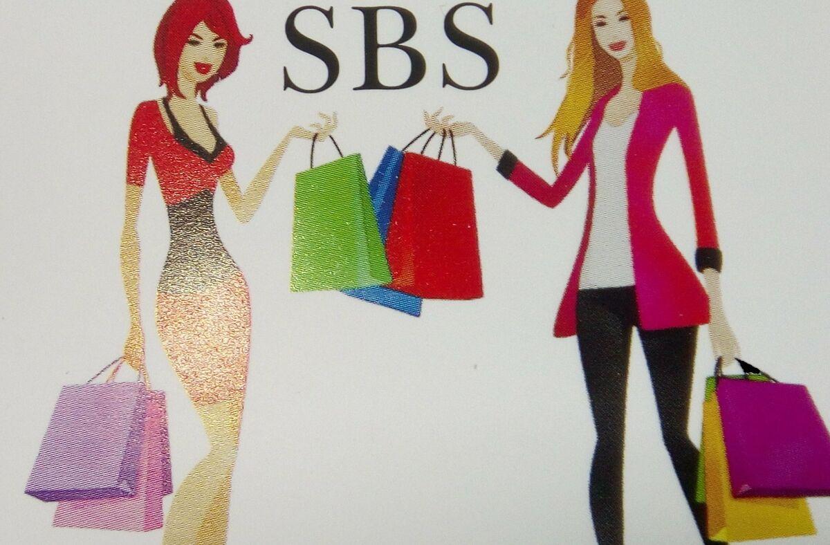 S-B-S1