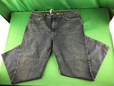 ANTIK Denim *BOOTCUT Jeans Men's NWT SZ 40 W/EMBROIDERED Pocket