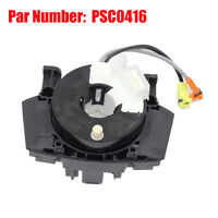 Air Bag Clock Spring Cruise & Functions For 07-12 Nissan Sentra Replace PSC0416