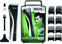 wahl 9698-1016  Kit de cortapelos indicador de carga LED inteligente.inalambrico