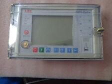 Abb Ref542plus Him Unit 1Vcr007346 type:G0016