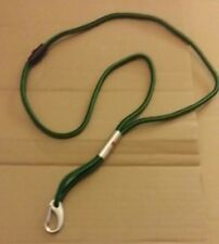 Heineken lager rugby adustable Lanyard festivals father's day gift free UK p&p