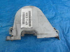 TIMING BELT ENGINE COVER from HONDA CIVIC 1.4 S HATCHBACK YEAR 2000