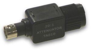 PP198 Pico Scope 20:1 Attenuator (Picoscope PP198)