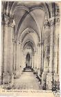 60 - cpa - ST GERMER - L'église abbatiale