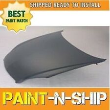 NEW Fits 2006 2007 2008 2009 2010 2011 2012 2013 2014 Chevy Impala HOOD Painted