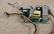 Artesyn NLP65-7620  Power Supply 1.8-1.0A