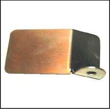 Oil Pressure Sender Heat Shield For 1966-1971 B-Body & E-Body Hemi