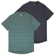 Vêtements verts Levi's pour homme