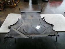 SMART FORTWO TRAY UNDER FRONT OF CAR W450 06/03-11/07