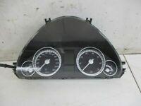 Compteur de Vitesse Combiné Instrument Mercedes-Benz T-Modèle S203 C230