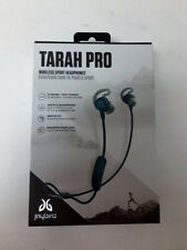Jaybird Tarah Pro Wireless In-Ear Headphones -  11/B7345B