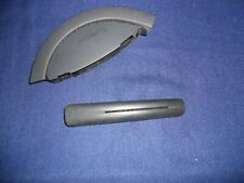 Saab 9-3 2003 - 2011 Center Console Grab Handle Trim